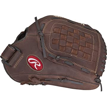 powerful Rawlings Player Preferred