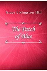The Patch of Blue Kindle Edition