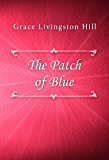 The Patch of Blue