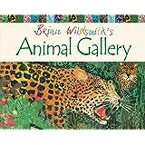 Brian Wildsmith's Animal Gallery.