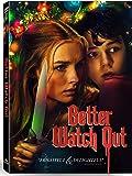 Better Watch Out [DVD]