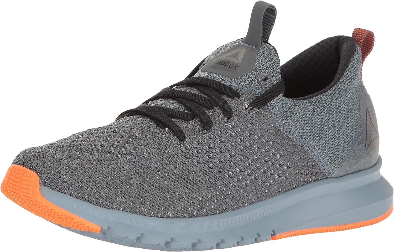 Print Elite Ultraknit Running Shoe