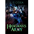 Lake Of Sins: Hangman's Army