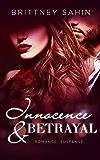 Innocence & Betrayal (Hidden Truths)