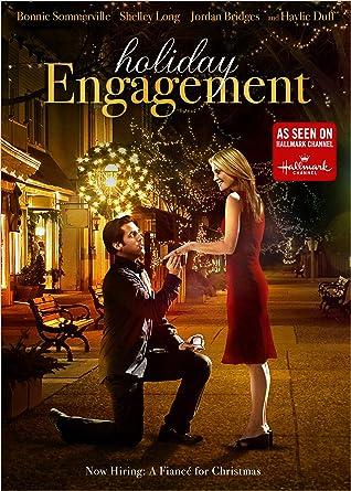 Amazon.com  Holiday Engagement  Shelley Long 2f088b71ed4e