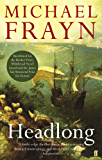 Headlong (English Edition)