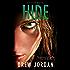 Hide (Crash Book 2)