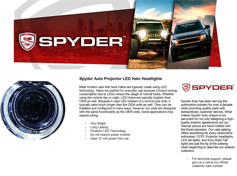 Mercedes Benz Slk 98 04 1pc Projector Headlights Automotive 32 2002 Fuse Diagram