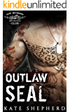 Outlaw Seal