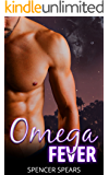 Omega Fever