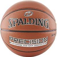 Spalding Precision Balón de Baloncesto para Interiores