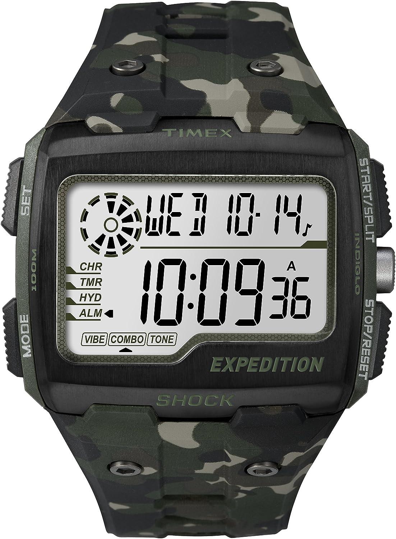 Reloj Timex - Hombre TW4B02900