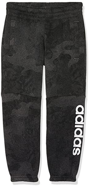 adidas Performance Jogginghose »ESSENTIALS LINEAR PANT« auch