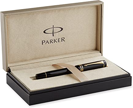 95 M 4 R Dip Pen Nib New Old Stock Vintage Osmiroid No
