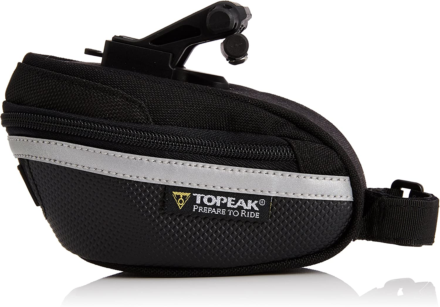 Topeak Wedge with Fixer