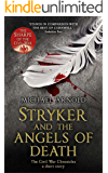 Stryker and the Angels of Death
