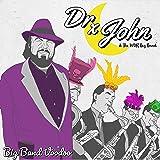 Big Band Voodoo -Digi-