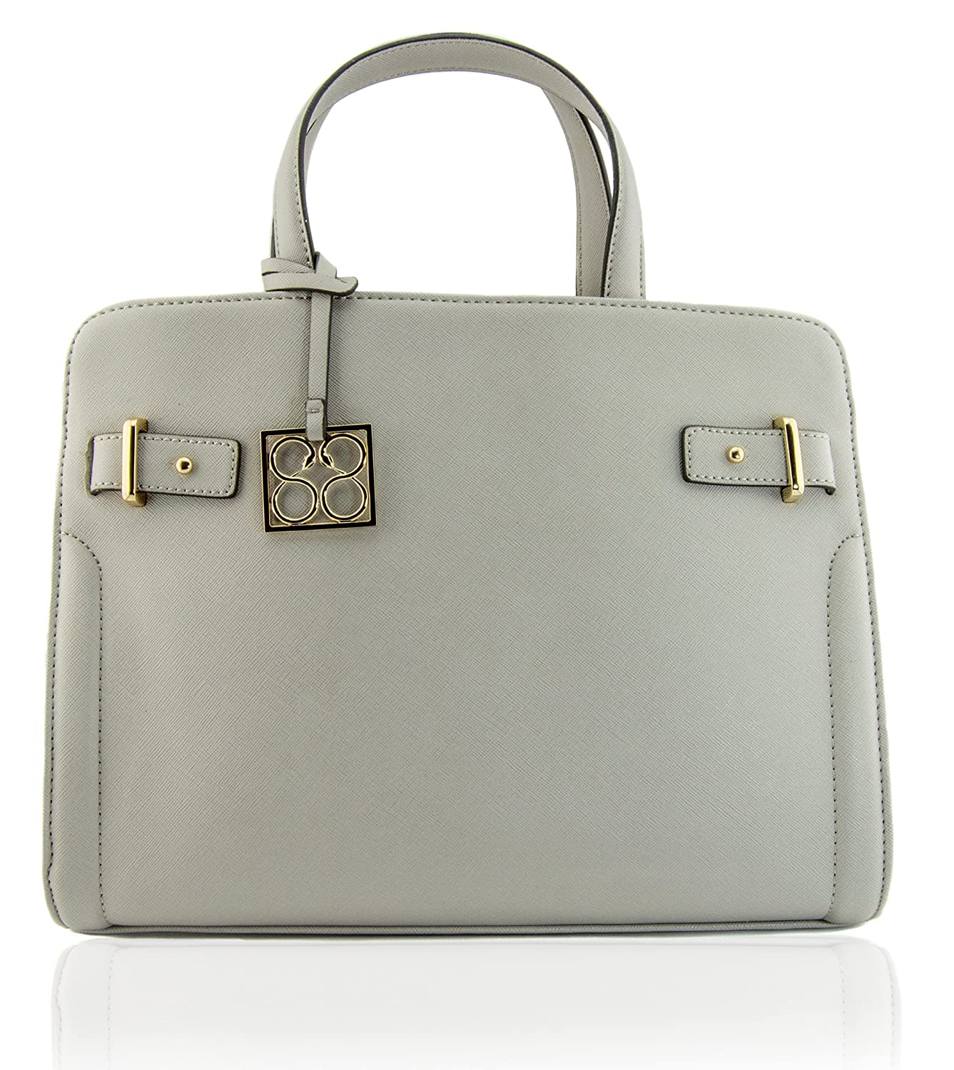 88 Katie Medium Satchel
