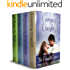 Campus Crushes: The Complete Series: New Adult Romance Boxed Set (English Edition)