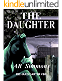 The Daughter (The Richard Carter Novels Book 10)