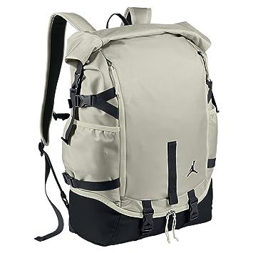Nike Jordan Jumpman Top Loader Backpack 498d8706cc7e5