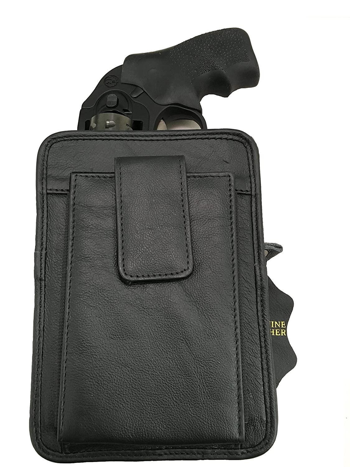phone case gun holster