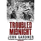 Troubled Midnight (D.S. Suzie Mountford Book 4)