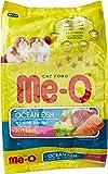 Meo Kitten Ocean Fish Flavour 1.2 KG