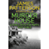 Murder House: Part Three (Murder House Serial)