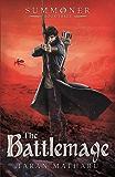 Summoner: The Battlemage: Book 3 (English Edition)