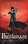 Summoner: : The Battlemage: Book 3