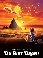 Amazon.de: Digimon Adventure - Staffel 1 ansehen | Prime Video