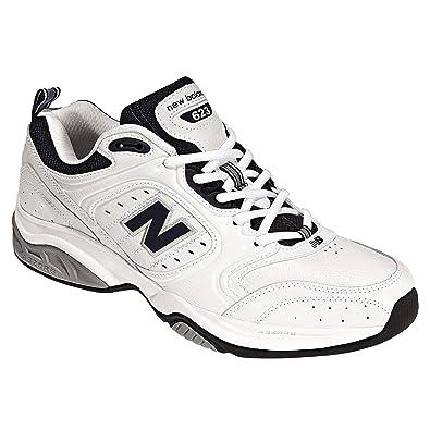 scarpe new balance pianta larga