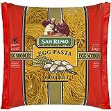 San Remo Vermicelli Egg Noodle, 250g