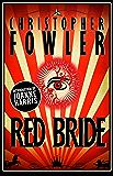 Red Bride
