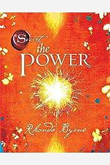 The Power (The Secret) Hardcover