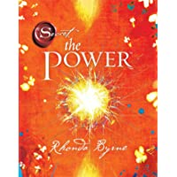 The Power, 2