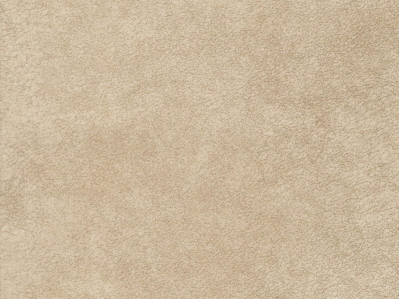 Amazon.com: AC Marina 120 Sandbar UltraBrindle Upholstery ...