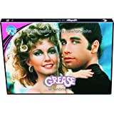 Grease (Edición Horizontal) [DVD]