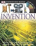 DK Eyewitness Books: Invention