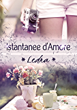 Istantanee d'amore