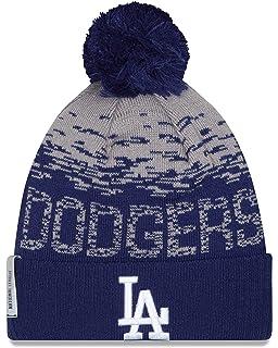 901a3cfd Amazon.com : New Era Brooklyn Dodgers MLB 9Twenty Cooperstown Retro ...