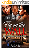 Fly on the Wall: Hearts Don't Break Even