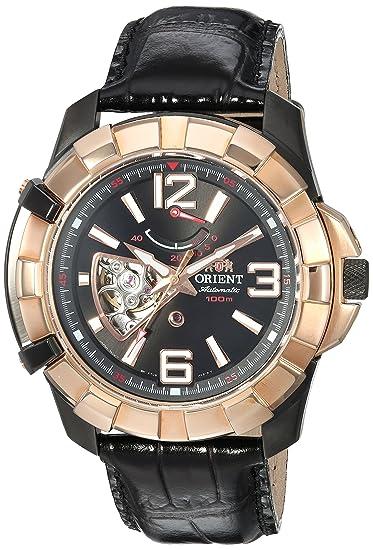 Reloj - Orient - para - FFT03001B0