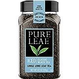 Pure Leaf Iced Loose Tea, Classic Black, 4.7 Ounce