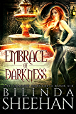 Embrace of Darkness (The Shadow Sorceress Book 6)