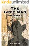 The Grey Man: Payback