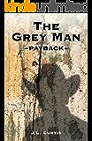 The Grey Man: Payback