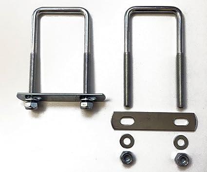 Caja de herramientas para enganche de remolques de vehículos, plástico: Amazon.es: Coche y moto