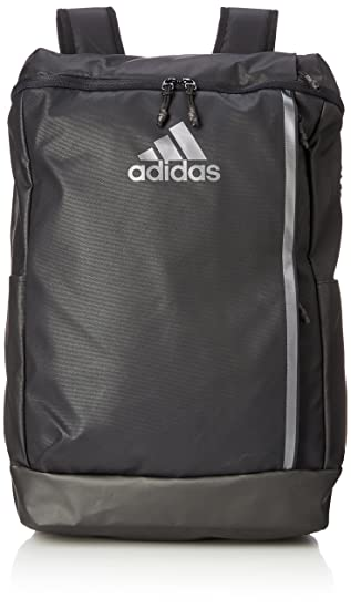 Adidas Tennis Backpack Mochila Negro - Gris Oscuro